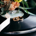 婚約指輪・結婚指輪の「サイズ」を正しく測れるアイテムとは?
