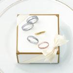 【保存版】プロポーズ用に知っておくべき婚約指輪について
